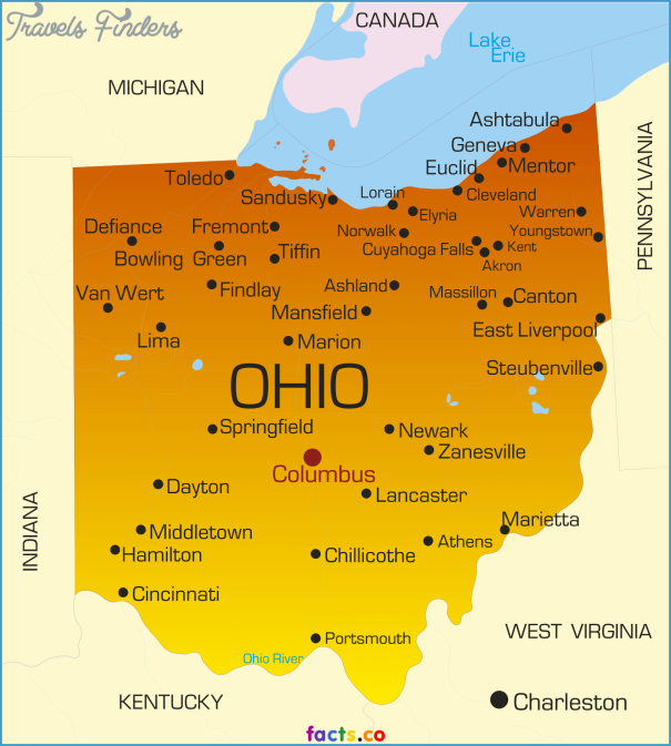 Ohio Map_5.jpg