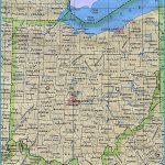 Ohio Map_7.jpg