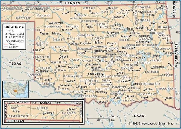 Oklahoma Map_5.jpg
