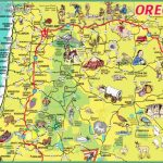 Oregon Map_12.jpg