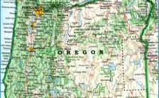 Oregon Map_2.jpg