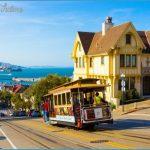San Francisco_10.jpg
