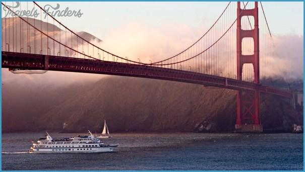 San Francisco_11.jpg