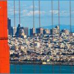San Francisco_12.jpg