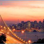San Francisco_13.jpg