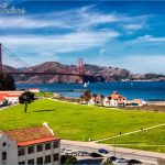 San Francisco_14.jpg
