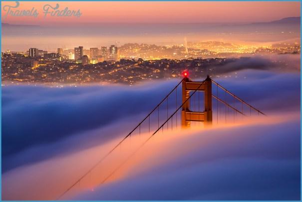 San Francisco_2.jpg