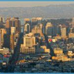 San Francisco_3.jpg