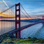 San Francisco_6.jpg