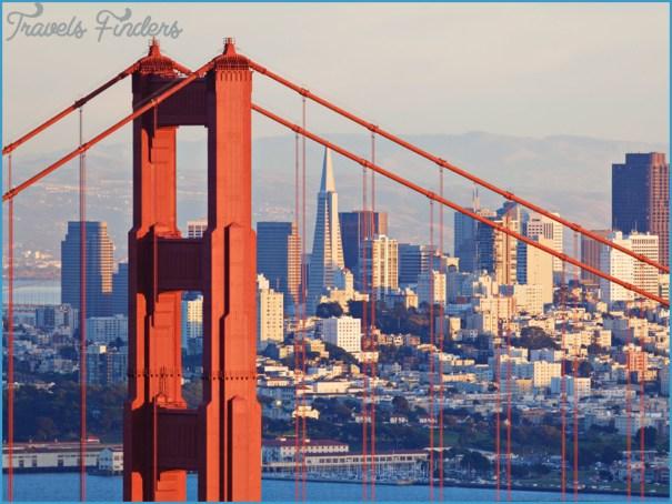 San Francisco_7.jpg