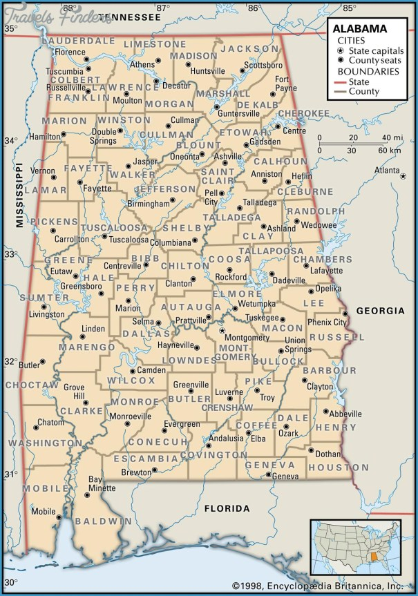 South  Alabama Map_1.jpg
