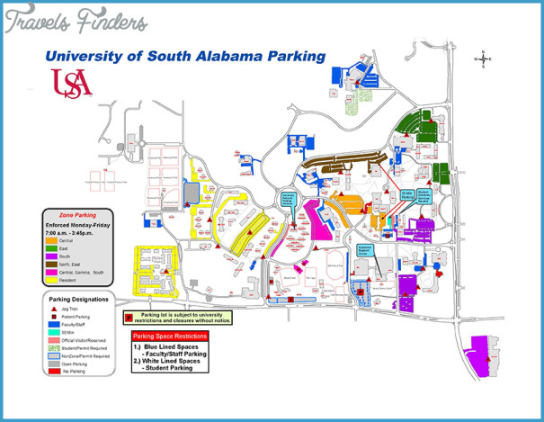 South  Alabama Map_10.jpg