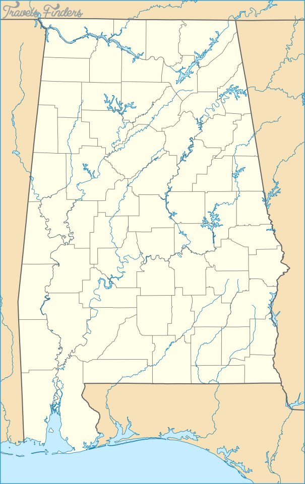 South  Alabama Map_12.jpg