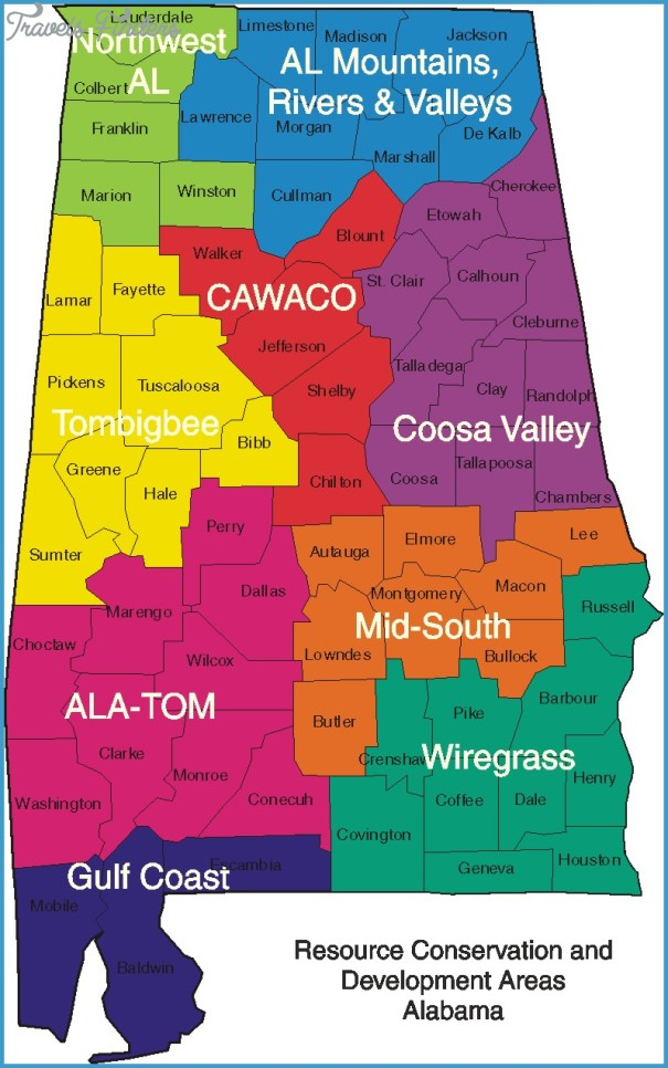 South  Alabama Map_13.jpg