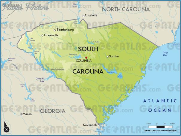 South Carolina Map_14.jpg