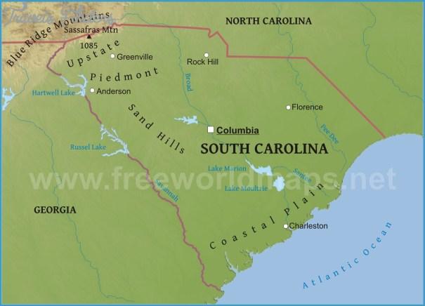 South Carolina Map_15.jpg
