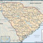 South Carolina Map_2.jpg