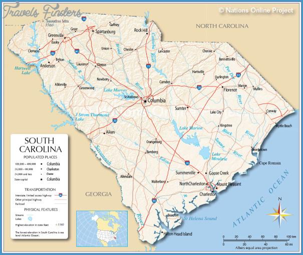 South Carolina Map_4.jpg