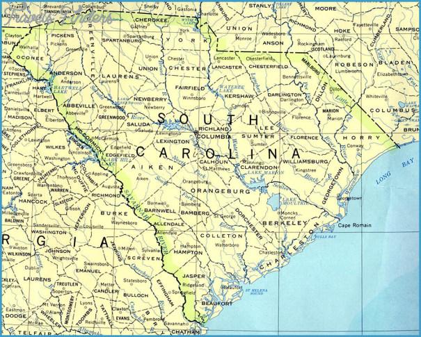 South Carolina Map_5.jpg