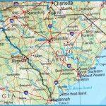 South Carolina Map_6.jpg