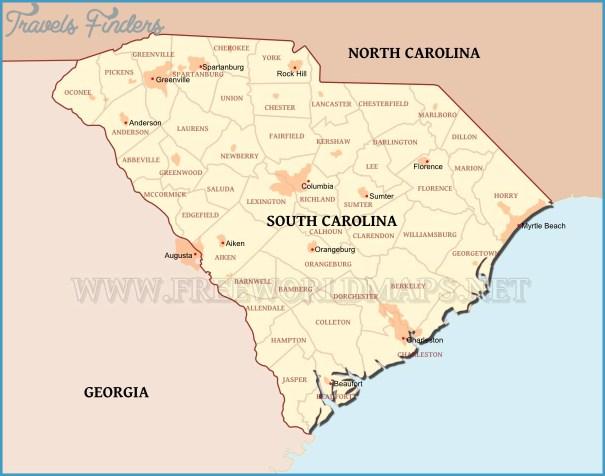 South Carolina Map_8.jpg