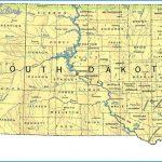 South Dakota Map_12.jpg
