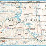South Dakota Map_7.jpg