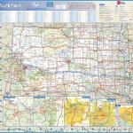 South Dakota Map_9.jpg