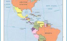 South USA Map_0.jpg