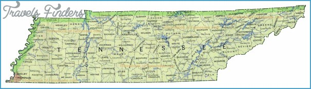 Tennessee Map_10.jpg