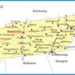 Tennessee Map_12.jpg