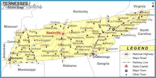 Tennessee Map_12.jpg