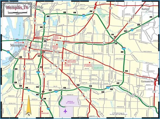 Tennessee Map_14.jpg