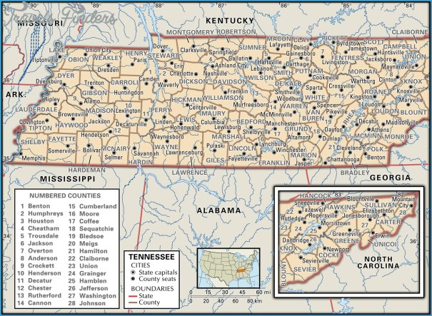Tennessee Map_2.jpg