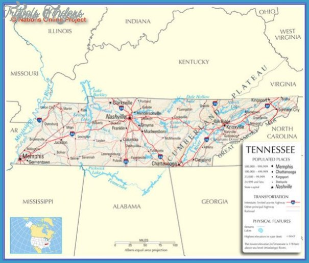 Tennessee Map_7.jpg