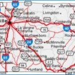 Tennessee Map_8.jpg