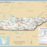 Tennessee Map_9.jpg