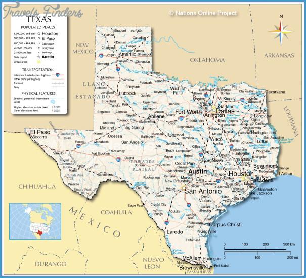 Texas Map_2.jpg
