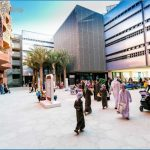 Travel to Masdar_11.jpg