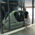 Travel to Masdar_3.jpg