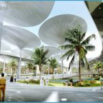 Travel to Masdar_6.jpg