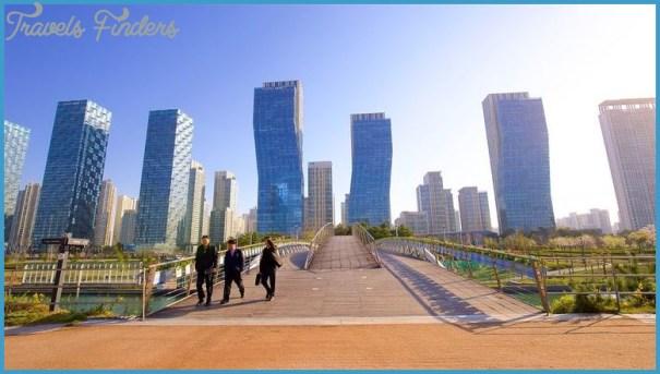 Travel to Songdo_3.jpg