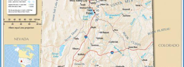 Utah Map_0.jpg