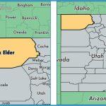 Utah Map_12.jpg