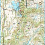 Utah Map_3.jpg