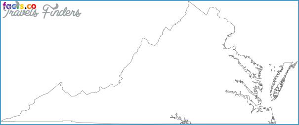 Virginia Map_10.jpg
