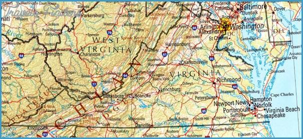 Virginia Map_7.jpg