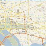 Washington D.C. Map_11.jpg
