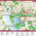 Washington D.C. Map_12.jpg