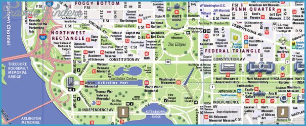 Washington D.C. Map_9.jpg